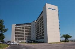 Photo of 100 E Ocean View Avenue, Unit 1112, Norfolk, VA 23503 (MLS # 10189177)