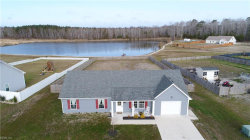 Photo of 118 Laurel Woods Way, Currituck County, NC 27929 (MLS # 10189179)