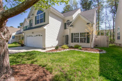 Photo of 705 Gulfwind Road, Chesapeake, VA 23320 (MLS # 10189197)