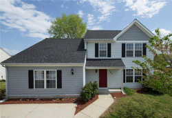 Photo of 129 Red Robin Turn, Hampton, VA 23669 (MLS # 10189296)