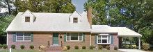 Photo of 212 Tyler Brooks Lane, Williamsburg, VA 23185 (MLS # 10189311)