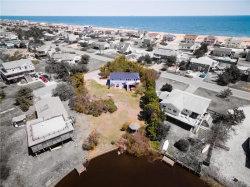 Photo of 3301 Sandpiper Road, Virginia Beach, VA 23456 (MLS # 10189320)