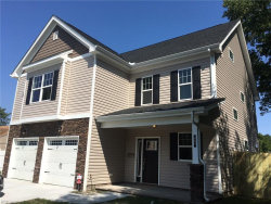Photo of 152 W Balview Avenue, Norfolk, VA 23503 (MLS # 10189328)
