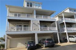 Photo of 2060 E Ocean View Avenue, Unit 7B, Norfolk, VA 23503 (MLS # 10189337)