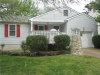 Photo of 10 Routten Road, Hampton, VA 23664 (MLS # 10189366)