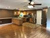 Photo of 1120 Cherry Grove Road, Suffolk, VA 23432 (MLS # 10189401)