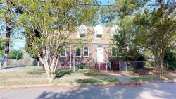 Photo of 124 Armstrong Street, Portsmouth, VA 23704 (MLS # 10189410)