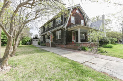 Photo of 1106 W. Princess Anne Road, Norfolk, VA 23507 (MLS # 10189421)