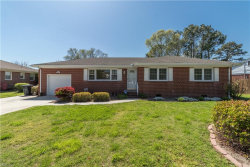 Photo of 4633 Miles Standish Road, Virginia Beach, VA 23455 (MLS # 10189429)