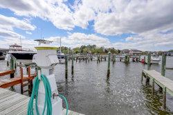 Photo of 38 Sandie Point Lane, Portsmouth, VA 23701 (MLS # 10189430)