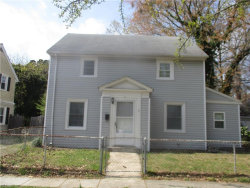 Photo of 31 Burtis Street, Portsmouth, VA 23702 (MLS # 10189434)