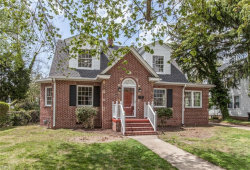 Photo of 159 Alleghany Road, Hampton, VA 23661 (MLS # 10189520)