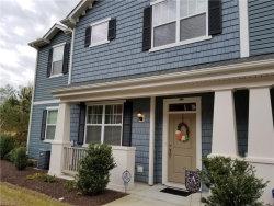 Photo of 4311 Farringdon Way, Chesapeake, VA 23321 (MLS # 10189542)