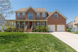 Photo of 940 Jenkins Drive, Virginia Beach, VA 23464 (MLS # 10189575)