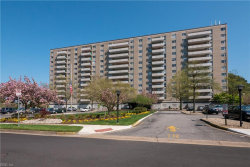 Photo of 7320 Glenroie Avenue, Unit 10D, Norfolk, VA 23505 (MLS # 10189616)