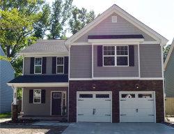Photo of 2705 Keller Avenue, Norfolk, VA 23509 (MLS # 10189641)