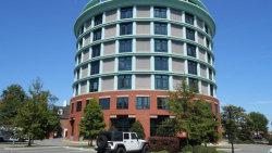 Photo of 415 Saint Pauls Boulevard, Unit 110, Norfolk, VA 23510 (MLS # 10189669)