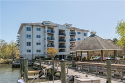 Photo of 1268 Laskin Road, Unit 202, Virginia Beach, VA 23451 (MLS # 10189724)