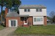 Photo of 900 Fran Circle, Hampton, VA 23661 (MLS # 10189731)