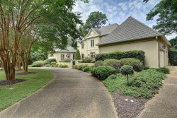 Photo of 1736 Green Hill Road, Virginia Beach, VA 23454 (MLS # 10189764)