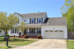 Photo of 1840 Burwillow Drive, Virginia Beach, VA 23464 (MLS # 10189771)