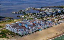 Photo of 3700 Sandpiper Road, Unit 306A, Virginia Beach, VA 23456 (MLS # 10189786)