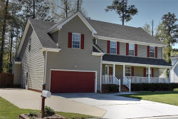 Photo of 535 Lake Crest Drive, Chesapeake, VA 23323 (MLS # 10189898)