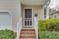 Photo of 211 Chamberlin Avenue, Hampton, VA 23663-1475 (MLS # 10189900)
