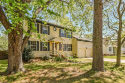 Photo of 1127 Norcova Court, Chesapeake, VA 23320 (MLS # 10189953)