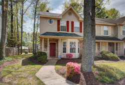 Photo of 159 Corwin Circle, Hampton, VA 23666 (MLS # 10189988)