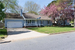 Photo of 1005 Priscilla Lane, Chesapeake, VA 23322 (MLS # 10189999)