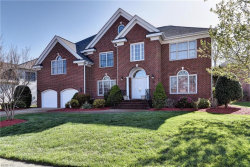Photo of 7 Naturewood Circle, Hampton, VA 23666 (MLS # 10190014)