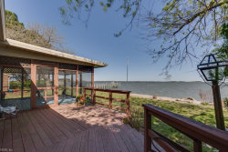 Photo of 472 Wind Mill Point Road, Hampton, VA 23664 (MLS # 10190021)