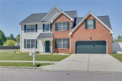Photo of 2135 Kingsley Lane, Chesapeake, VA 23323 (MLS # 10190070)