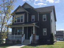 Photo of 601 Colonel Byrd Street, Chesapeake, VA 23323 (MLS # 10190076)
