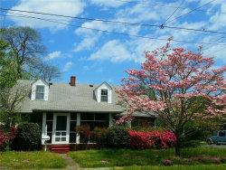 Photo of 3500 Floyd Street, Portsmouth, VA 23707 (MLS # 10190081)