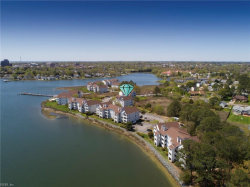 Photo of 227 Dockside Drive, Unit B, Hampton, VA 23669 (MLS # 10190096)