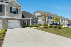 Photo of 500 Carissa Way, Unit UNIT6, Chesapeake, VA 23322 (MLS # 10190108)