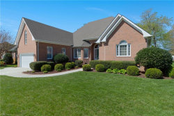 Photo of 1326 Laurel Ridge Lane, Chesapeake, VA 23322 (MLS # 10190111)