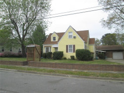 Photo of 3736 Henrico Street, Norfolk, VA 23513 (MLS # 10190119)