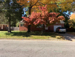 Photo of 11 Burnham Place, Newport News, VA 23606 (MLS # 10190131)