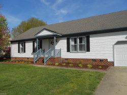 Photo of 812 Pleasant Way, Chesapeake, VA 23322 (MLS # 10190146)