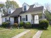Photo of 325 W 38th Street, Norfolk, VA 23504 (MLS # 10190234)