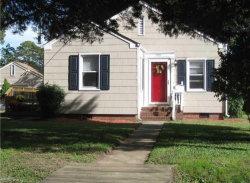 Photo of 901 Martin Avenue, Portsmouth, VA 23701 (MLS # 10190267)