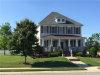 Photo of 111 Governors Lane, Suffolk, VA 23436 (MLS # 10190272)