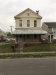 Photo of 846 B Avenue, Norfolk, VA 23504 (MLS # 10190289)