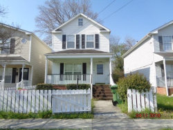 Photo of 945 Galt Street, Norfolk, VA 23504 (MLS # 10190333)