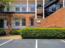 Photo of 201 Westover Avenue, Unit 106, Norfolk, VA 23507 (MLS # 10190456)