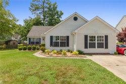 Photo of 102 Foxworth Circle, Suffolk, VA 23434 (MLS # 10190478)