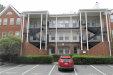 Photo of 207 Westover Avenue, Unit 302, Norfolk, VA 23507 (MLS # 10190540)
